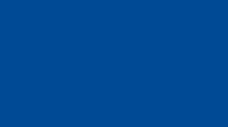 Tabita - logo